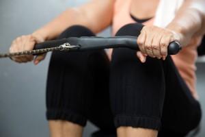 Fitness - Fysio Di Bario