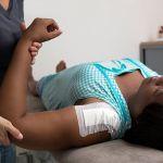 Fysio Massage Bonaire